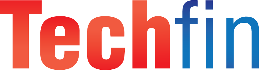 Techfin
